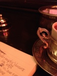 faraway cafe