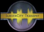 subvercity_transmit_logo