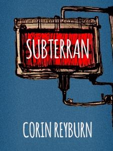 subterran_cover_art2