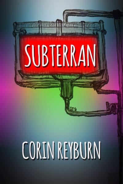 subterran_cover_art3